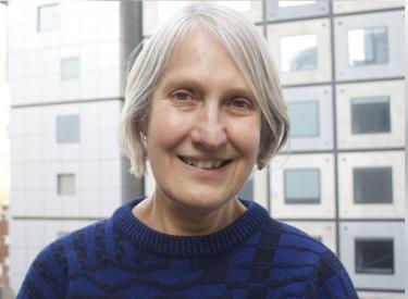 Sue Bolton for Wills